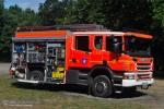 Florian Hamburg Hausbruch 1 (HH-8304)