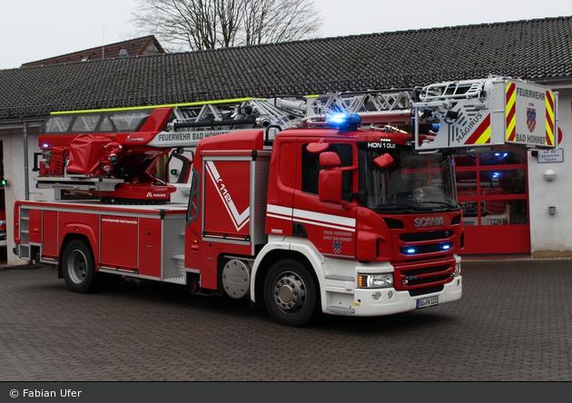 Florian Bad Honnef 01 DLK23 01