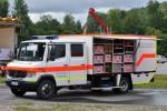 Rotkreuz Freudenstadt 56/28-01