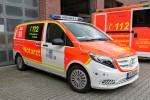 Rettung Bielefeld 06 NEF 02