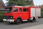 Florian Emsdetten 02 LF10 01