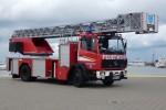 Florian Landkreis Rostock 060 01/33-01