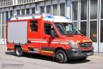 Lausanne - SPSL - KLAF - Losa 152