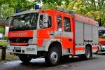 Florian Witten 04 HLF20 01