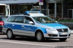 RPL4-2066 - VW Passat Variant - FuStw