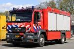 Duiven - Brandweer - RW - 07-5671