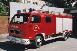 Assens - Falck - TLF - 5-02/1535 (a.D.)