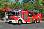 Mercedes-Benz Atego 1630 F - Gimaex - DLA(K) 23/12 (EPC 32 PRX-C)