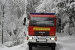 Florian Hasselfelde 135/43-01 - Winter