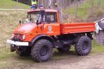 Bruck an der Mur - FF - LKW 2 (a.D.)
