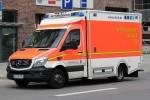 Rettung Pinneberg 31/83-05