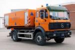 Tinglev - BRS - WLF - 210034