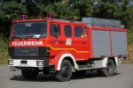 Florian Medebach 01 TLF2000 01