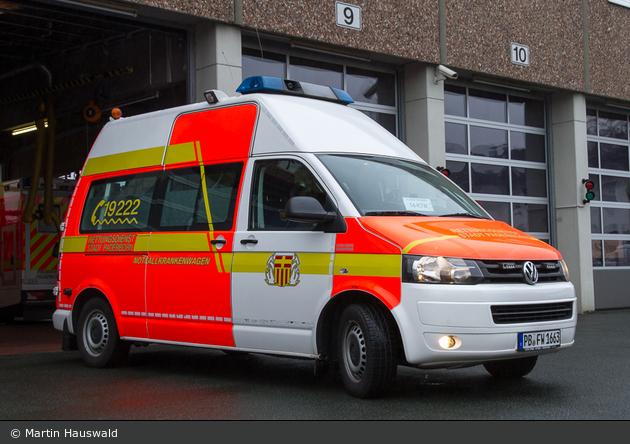 Florian Paderborn 14 KTW 01