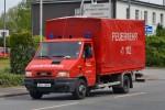 Florian Bochum 03 LKW 03 (a.D.)
