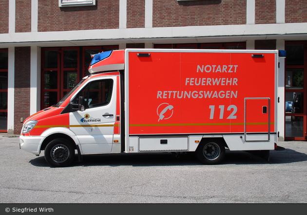 Florian Mönchengladbach 03 RTW 05