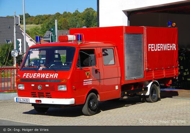 Florian Münstereifel 13 GW-N 01
