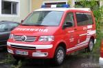 Vasoldsberg - FF - MTF-A