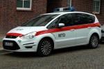 MTD 17/17-01 (B-RD 9111)