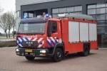 Echt-Susteren - Brandweer - RW - 23-5371