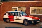 Florian Wesel 07/82-10 (a.D.)