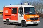 Florian Aachen 05 RTW 02 (a.D.)
