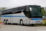BBL4-3029 - SETRA S 416 GT-HD - sMKW