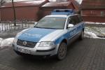 VER-3024 - VW-Passat - Fustw