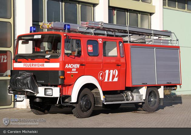 Florian Aachen 12 LF20KatS 01 (a.D.)