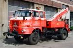 Florian Berlin Abschleppwagen B-20400 (a.D.)