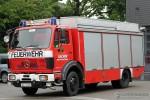 Florian Aachen 01 GW-G 01