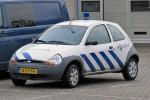 Roermond - Politie - PKW - 15-21