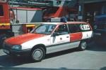 Florian Bielefeld 02/82-01  (a.D./1)