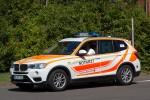 Rotkreuz Schwalm-Eder 05/82-01