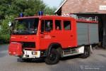 Florian Wittmund 11/43-03