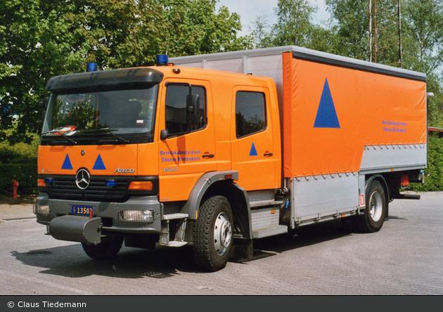 Odense - BRS - RW - 210069