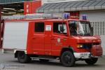 Florian Delbrück 04 LF 01 (a.D.)