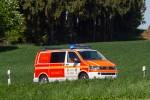 Rettung Ennepe 04 NEF 02