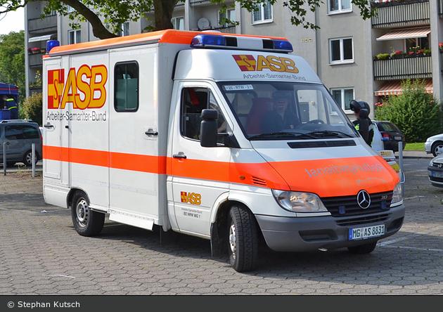 Sama Mönchengladbach 20 RTW 02