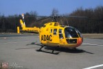 D-HHBG (c/n: S-625) (a.D.)