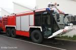 FLF 40/60-6 - Schule Stetten