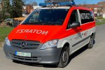 Rotkreuz Diepholz 42/82-02