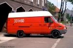 Bielsko-Biała - PSP - GW-G1 - 331S60 (a.D.)