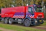 Apeldoorn - Brandweer - GTLF - 06-7760