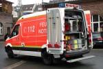 Florian Düsseldorf 04 KEF 01