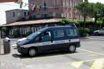 Cavallino Treporti - Polizia Municipale - FuStW