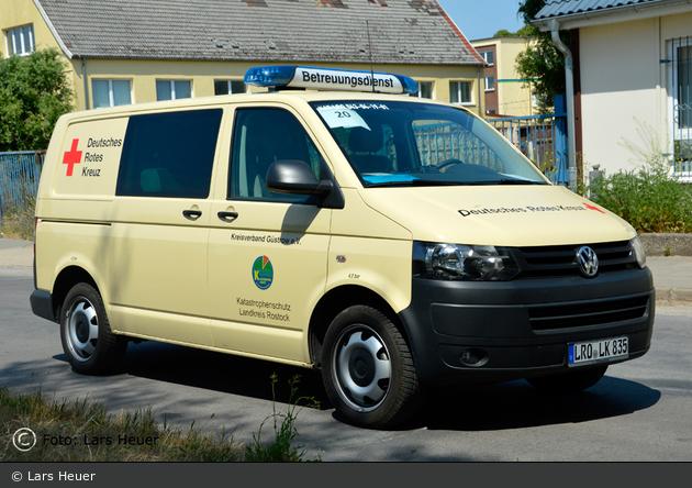 Kater Landkreis Rostock 043 04/19-01