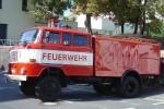 Florian Burkartshain 11/23-01 (a.D.)