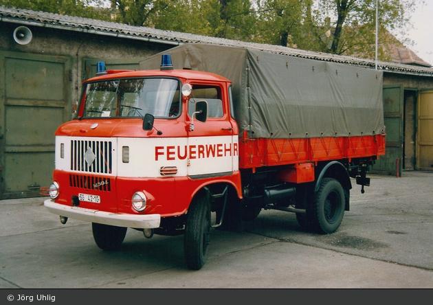 Florian Leipzig 0x/74-0X (a.D.)