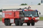 FLF 80/125-12,5 - Nordholz